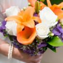 130x130 sq 1460555932976 timmester photographyweissman schwartz wedding  02