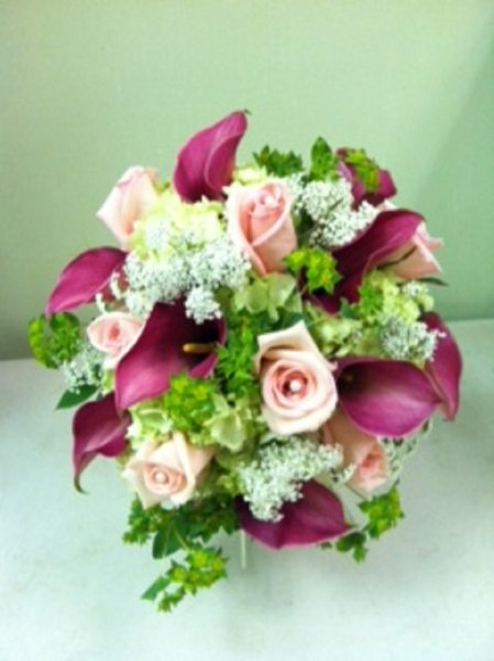 photo 84 of Twinbrook Florist