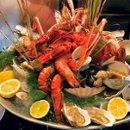 130x130 sq 1249266364855 seafoodplatter