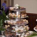 130x130 sq 1281993146519 cupcakevarietytower