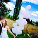 130x130 sq 1236642960365 wedding10
