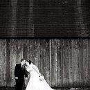 130x130 sq 1236642963646 wedding100