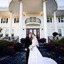 130x130 sq 1236643014131 wedding101