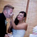 130x130 sq 1236643193803 wedding104