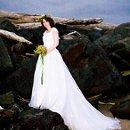 130x130_sq_1236643196412-wedding107
