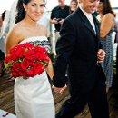 130x130 sq 1236643197334 wedding106