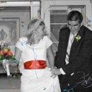 130x130 sq 1236643200006 wedding108