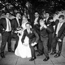 130x130 sq 1236643204256 wedding110