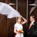 130x130 sq 1236643206725 wedding112