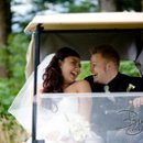 130x130 sq 1236643207615 wedding113