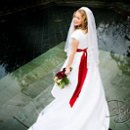 130x130 sq 1236643210021 wedding115