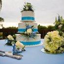 130x130 sq 1236643211678 wedding114