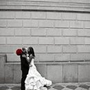 130x130 sq 1236643214334 wedding117
