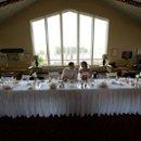 130x130 sq 1236643215896 wedding116
