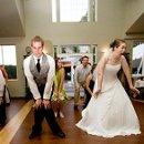 130x130 sq 1236643216428 wedding118