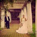 130x130 sq 1236643220834 wedding12