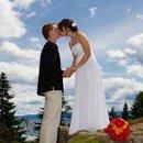 130x130 sq 1236643223631 wedding122