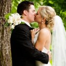 130x130 sq 1236643224006 wedding121