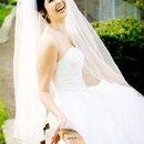 130x130 sq 1236643226803 wedding123