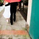 130x130 sq 1236643228037 wedding125