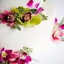 130x130 sq 1236643230381 wedding127