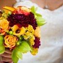 130x130 sq 1236643230459 wedding126
