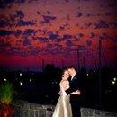 130x130 sq 1236643232803 wedding129