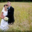 130x130 sq 1236643235006 wedding13