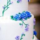 130x130 sq 1236643242678 wedding135