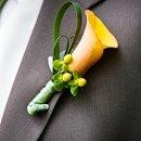 130x130 sq 1236643245568 wedding136