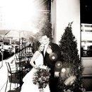 130x130 sq 1236643248678 wedding137