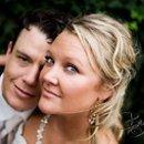 130x130 sq 1236643249146 wedding138