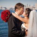 130x130 sq 1236643252006 wedding139
