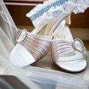 130x130 sq 1236643254818 wedding140