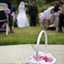 130x130 sq 1236643254928 wedding141
