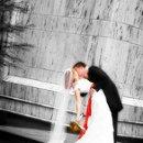 130x130 sq 1236643277240 wedding147
