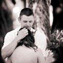 130x130 sq 1236643278178 wedding148