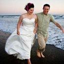 130x130 sq 1236643281459 wedding149