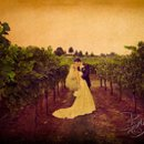 130x130 sq 1236643282740 wedding15
