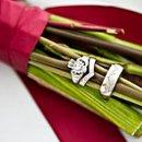 130x130 sq 1236643287131 wedding151