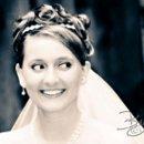 130x130 sq 1236643291709 wedding152