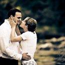 130x130 sq 1236643294787 wedding153