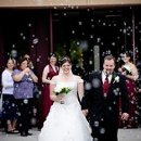 130x130 sq 1236643306615 wedding156