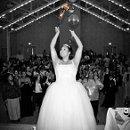 130x130 sq 1236643311021 wedding159