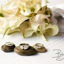 130x130_sq_1236643313615-wedding160
