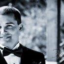 130x130_sq_1236643316521-wedding161