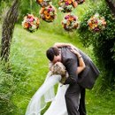 130x130 sq 1236643317662 wedding16