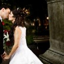 130x130 sq 1236643321537 wedding163