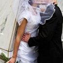 130x130 sq 1236643338053 wedding169