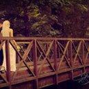 130x130 sq 1236643341600 wedding17